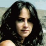 Amanda Caro Pérez